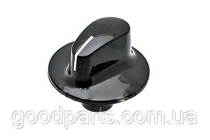 Ручка регулировки для плиты Beko 450920449, фото 2