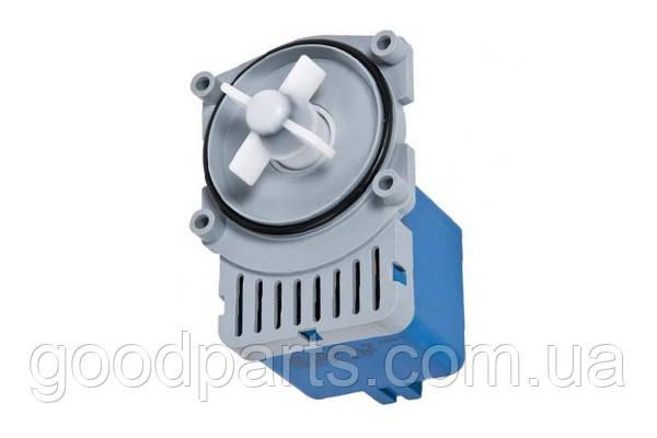 Насос для стиральной машины Bosch 33W 141896, фото 2