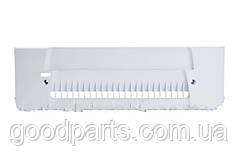 Панель забора воздуха (дефлектор) морозильной камеры холодильника Indesit С00857106 C00857106