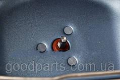Контейнер (ведро) для хлебопечки BDM750 BDM755 DeLonghi EH1264
