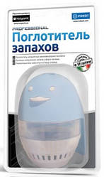 Поглотитель запахов для холодильников Indesit C00092287