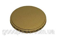 Рассекатель для газовой плиты Indesit, Ariston C00104207