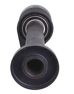 Шрус внутренний правый (полуось/привод) VW T5 2.5 TDI SOLGY (Испания)  216010