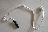 Сенсор температуры морозильной камеры (нового образца) к холодильнику Whirlpool 481213428075