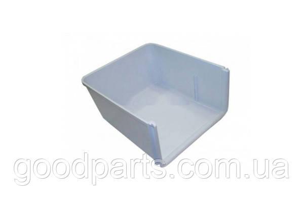 Ящик для овощей и фруктов к холодильнику Indesit C00857206