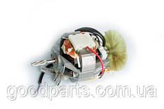 Двигатель (мотор) для мясорубки Kenwood KW660343
