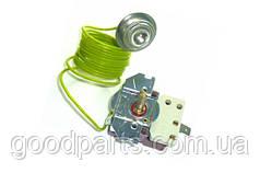 Термостат с датчиком для стиральной машины Electrolux KT-165 3792150942