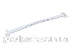 Обрамление заднее стеклянной полки для холодильника Indesit C00111556