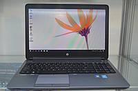 Ноутбук HP Probook 650 G1 Intel Core i5 / 8Gb / HDD 500Gb, фото 1