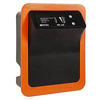 Хлоргенератор для бассейна BSV Electronics BSsalt-10 - 10,0 г/ч