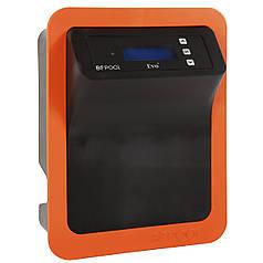 Хлоргенератор для бассейна BSV Electronics EVO Basic - 20 г/ч