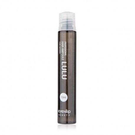 Восстанавливающий филлер для волос Eyenlip Professional Hair Ampoule Lulu 13 мл (8809555250067)