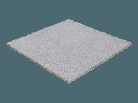 Гумова плитка 15 мм (сіра)