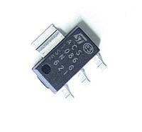 Симистор ACS108-6SN (SOT-223)