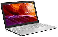 Новый ноутбук Asus X543MA-GQ496 (Celeron N4000/4Gb/Video 2Gb/500Gb/Windows 10)