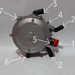 Редуктор Atiker VR01 90 кВт до 120 л.с.  (электронный)