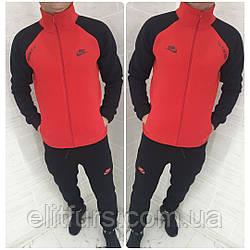 Костюм спортивный мужской, под бренд  + (2 цвета)