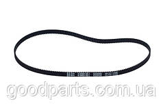 Ремень для хлебопечки Moulinex 80S3M582 SS-188290