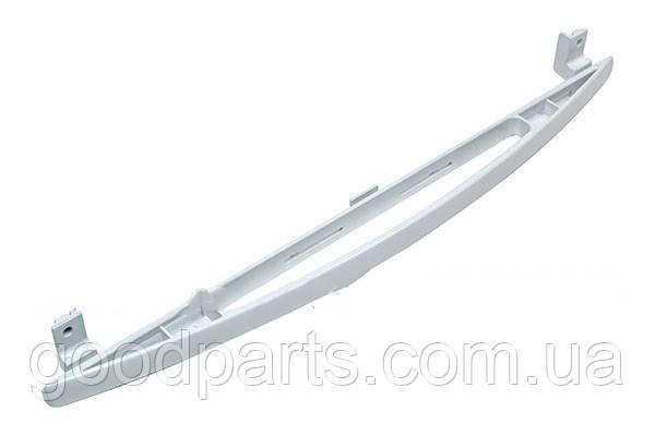Ручка двери духовки для плиты Indesit C00118276, фото 2