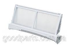 Фильтр сетчатый для сушильной машины Bosch 652184