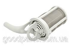 Фильтр центральный + фильтр-сетка для посудомоечной машины Electrolux 50297774007