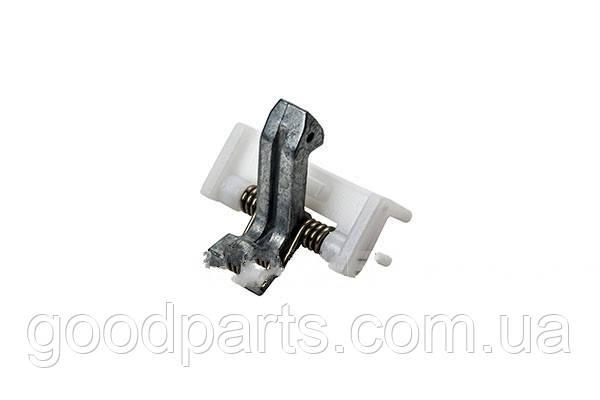 Крючок двери для стиральной машины Bosch 173251, фото 2