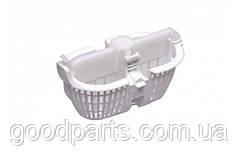 Ребро-сетка барабана для стиральной машины Zanussi 1327138127 1327138150