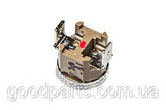 Термостат для кофеварки DeLonghi 5232101300 125*C