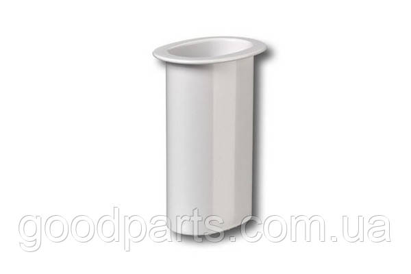 Толкатель для редуктора чаши Braun 67051015