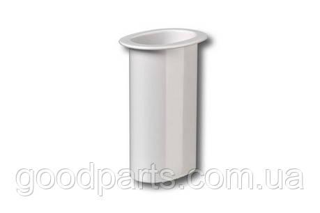Толкатель для редуктора чаши Braun 67051015, фото 2