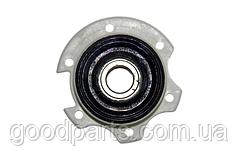 Блок подшипников H30mm для стиральной машины Indesit C00087966