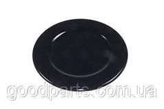 Крышка рассекателя на конфорку для плиты Indesit C00257563