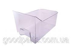 Контейнер (ящик) для овощей и фруктов для холодильника Gorenje 449233