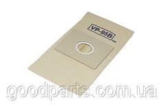 Пылесборник (мешок) бумажный для пылесоса VP-95B Samsung DJ74-00004B