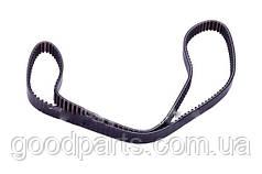 Ремень зубчатый для хлебопечки 80S3M528 Gorenje 401585
