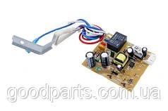 Модуль (плата) питания для мультиварки MK300E30 Moulinex SS-993061