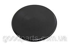 Крышка рассекателя на конфорку для плиты Indesit C00052932