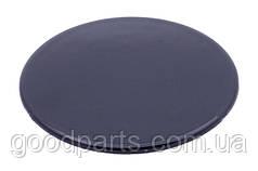 Крышка рассекателя на конфорку для плиты Gorenje 222614