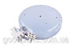 Конфорка стеклокерам. поверхности Indesit 1200W C00139035