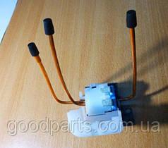 Электромагнитный клапан для холодильника Whirlpool 481282128041