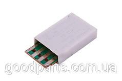 Выключатель света герконовый для холодильника Gorenje 239482