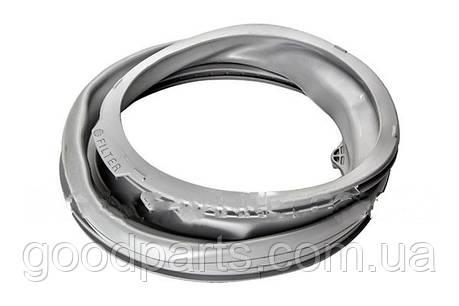 Манжета люка для стиральной машины Electrolux 3792699005, фото 2