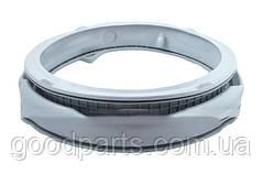 Резина (манжета) люка для стиральной машины Gorenje 581576