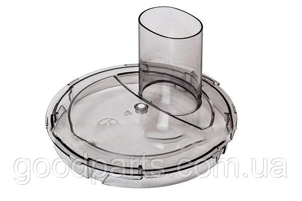 Крышка основной чаши кухонного комбайна Bosch 750898