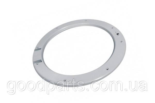 Обечайка люка внутренняя для стиральной машины Bosch 362253, фото 2