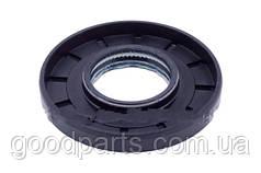 Сальник для стиральной машины Samsung 35*75.5*10/12  DC62-00160A