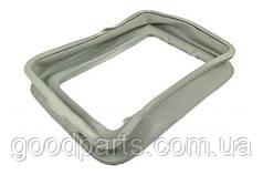 Резина (манжета) люка для стиральной машины Indesit C00111495