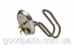 Нагревательный элемент (тэн) для бойлера 1500W Ariston C00031837