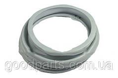 Резина (манжета) люка для стиральной машины Indesit C00064545