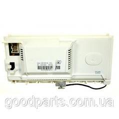 Плата управления (модуль) посудомоечной машины Indesit DEA 602 BLDC C00274113